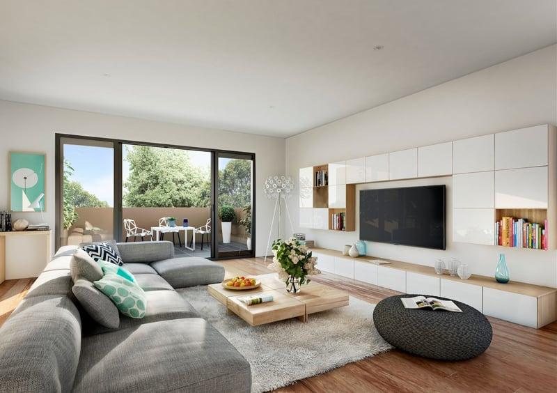 Modern Living-designrulz (6)