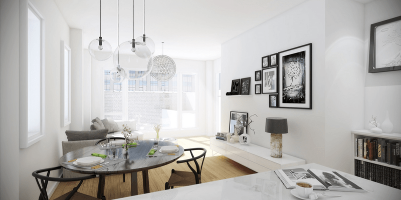 Modern Living-designrulz (7)