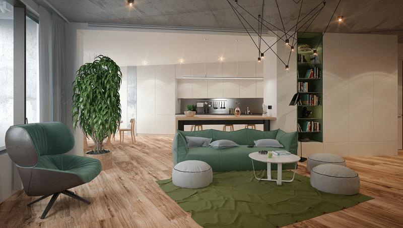 Modern Living-designrulz (8)