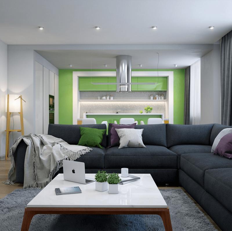 Modern Living-designrulz (9)