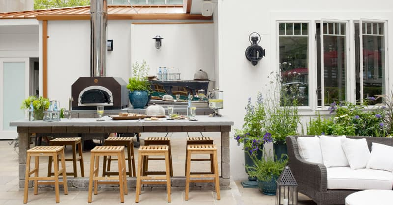 OUTDOOR KITCHEN-DESIGNRULZ (1)
