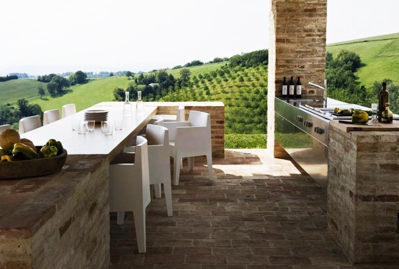 OUTDOOR KITCHEN-DESIGNRULZ (12)