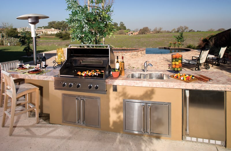 OUTDOOR KITCHEN-DESIGNRULZ (14)