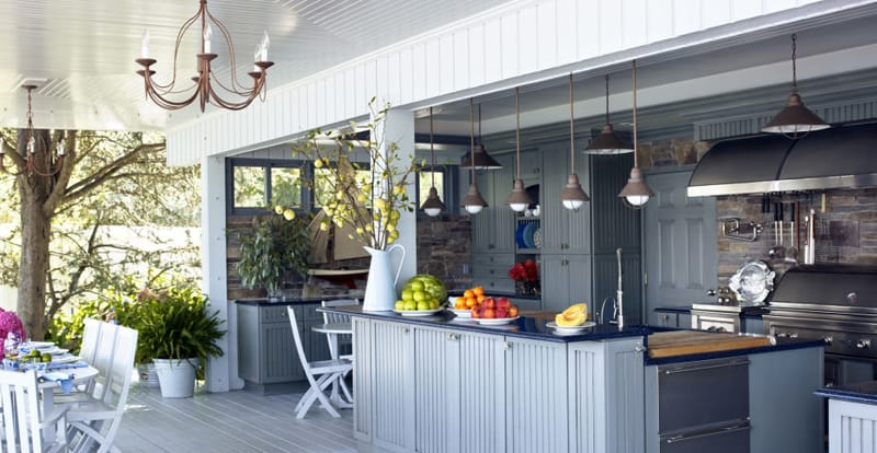 OUTDOOR KITCHEN-DESIGNRULZ (3)
