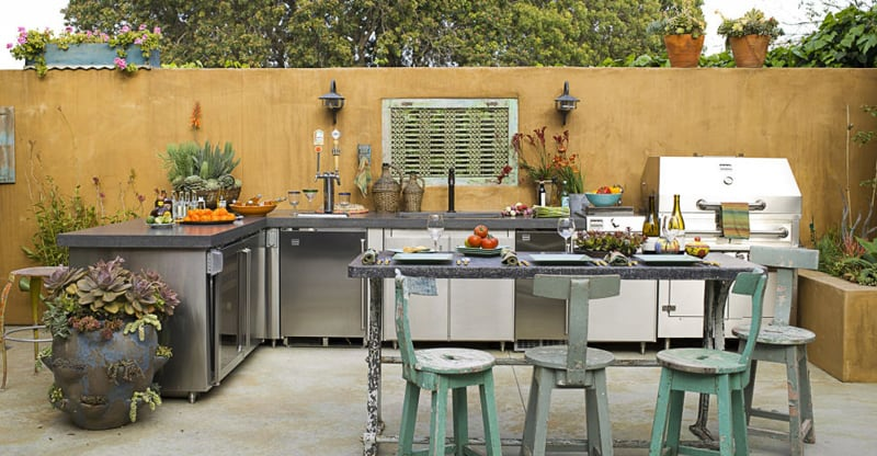 OUTDOOR KITCHEN-DESIGNRULZ (4)