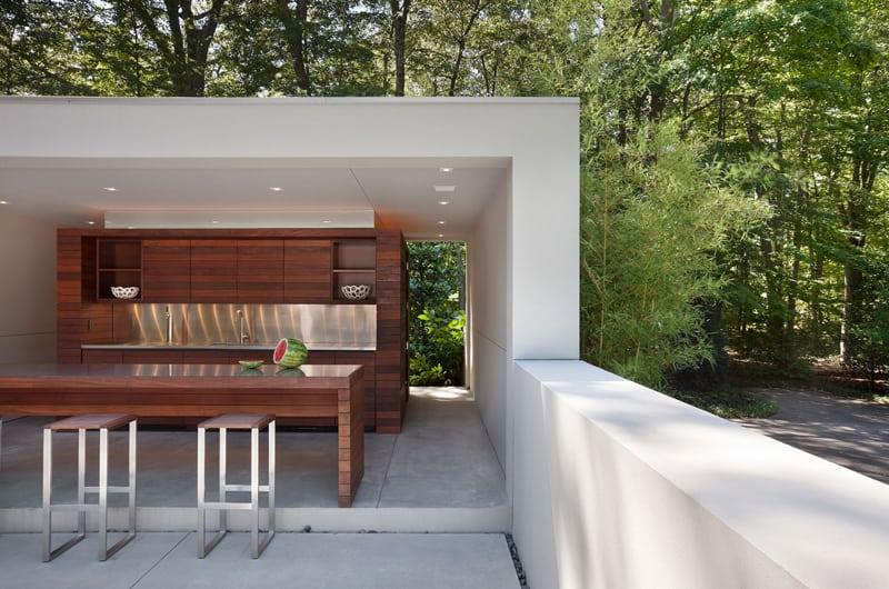 OUTDOOR KITCHEN-DESIGNRULZ (7)