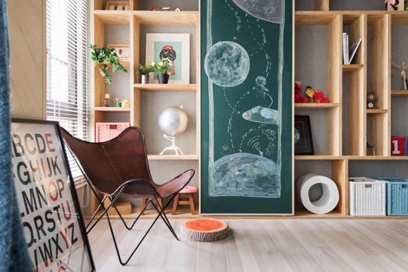 Outer-Space-for-Kids-designrulz (18)