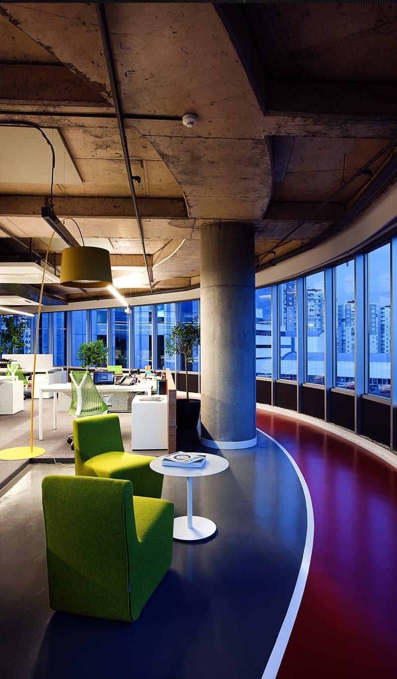 Sahibinden.com Office_designrulz_plan_ (1)