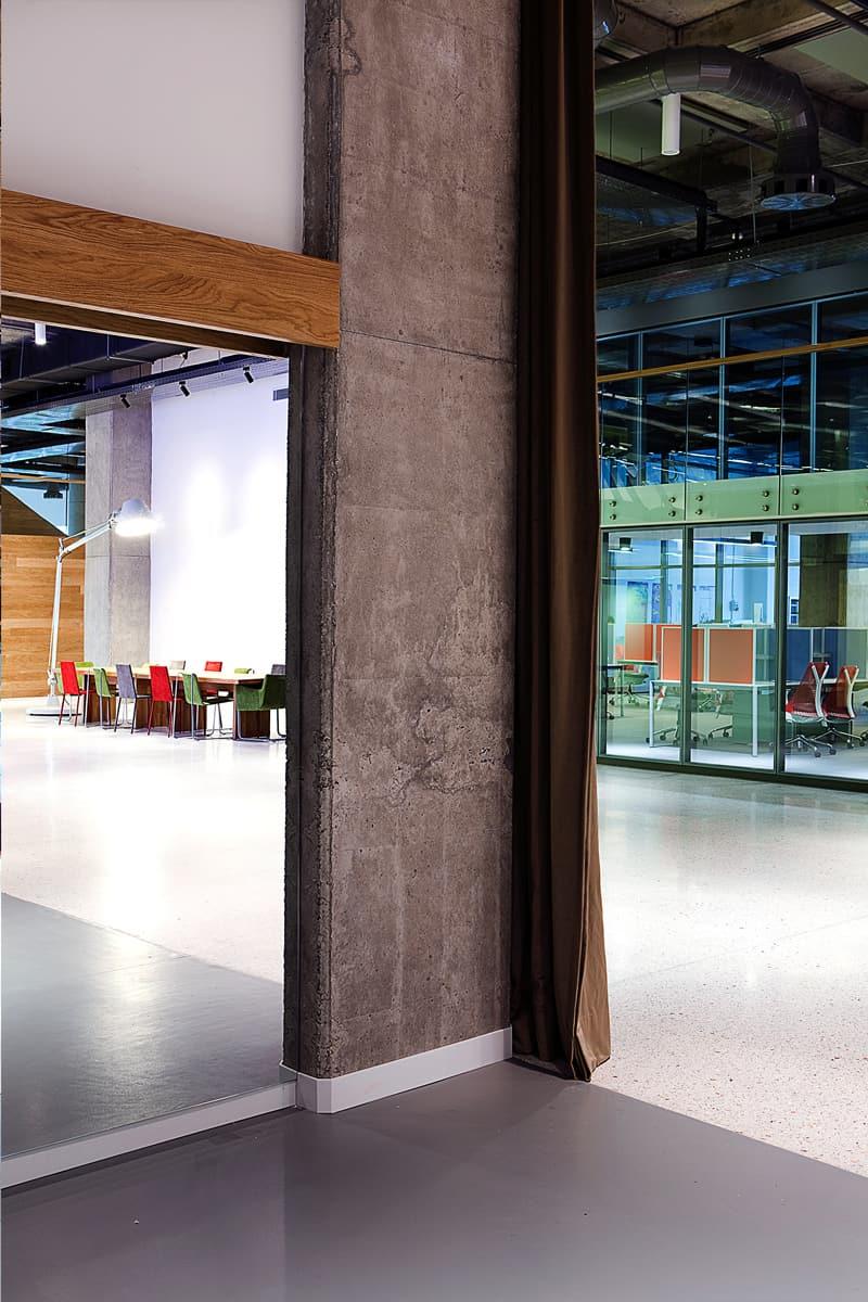 Sahibinden.com Office_designrulz_plan_ (11)
