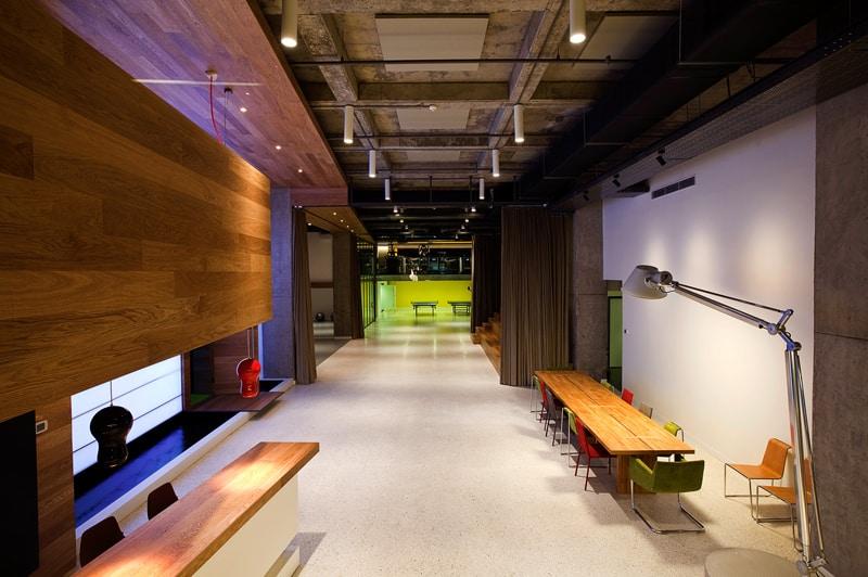 Sahibinden.com Office_designrulz_plan_ (15)