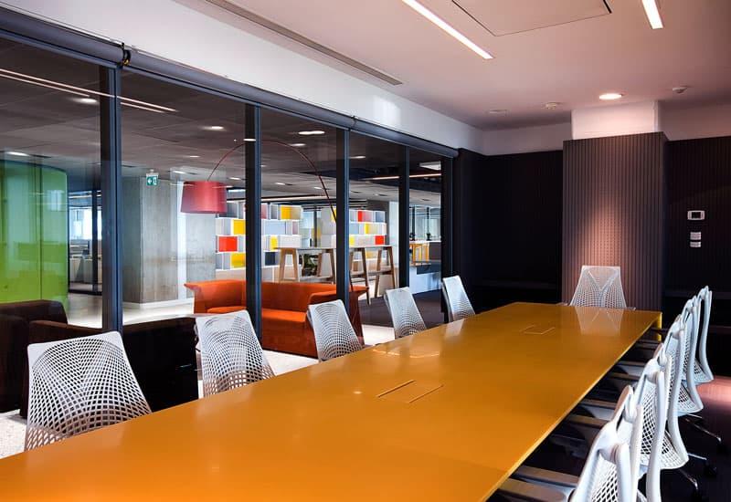 Sahibinden.com Office_designrulz_plan_ (16)