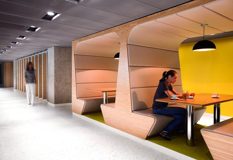 Sahibinden.com Office_designrulz_plan_ (17)