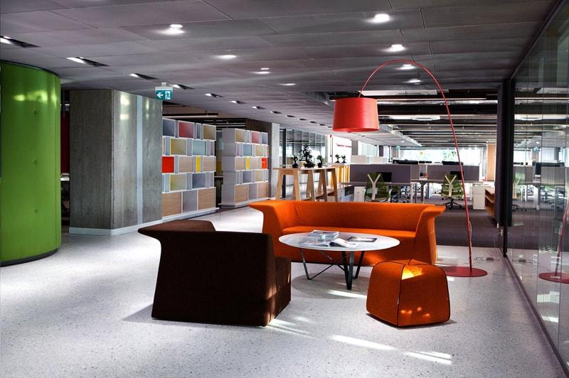 Sahibinden.com Office_designrulz_plan_ (18)