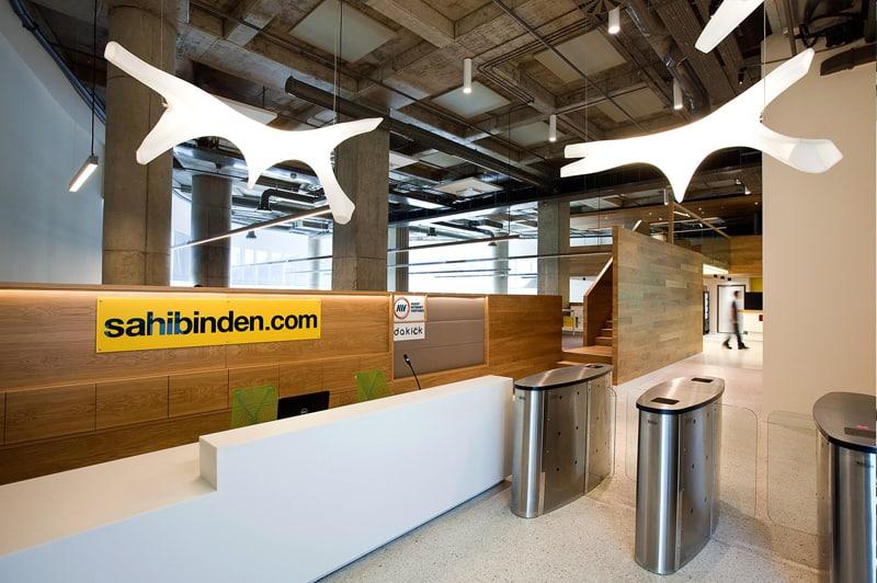 Sahibinden.com Office_designrulz_plan_ (9)