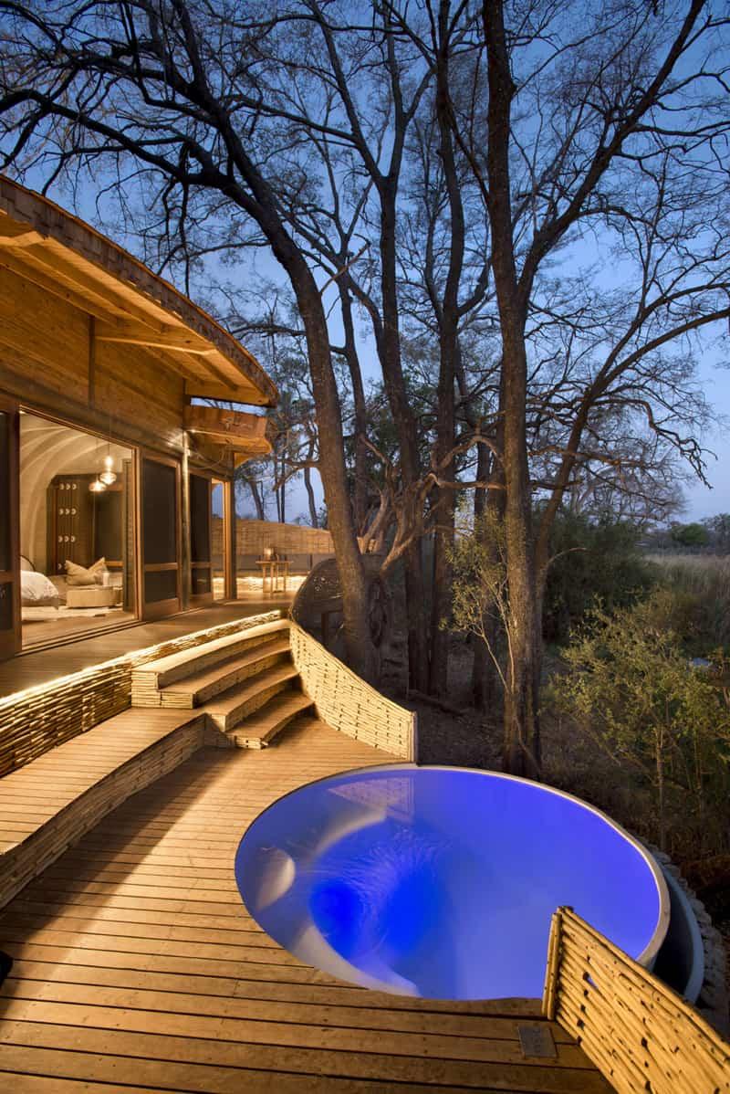 Sandibe Okavango Safari Lodge (6)