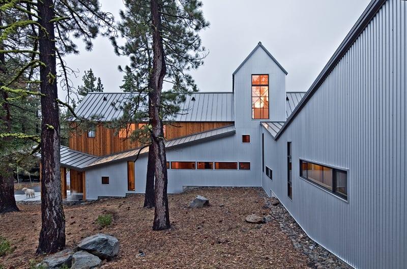 Tahoe Ridge house_designrulz (1)