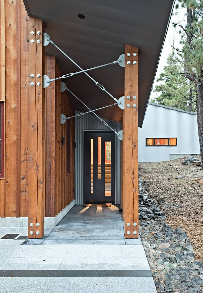 Tahoe Ridge house_designrulz (10)