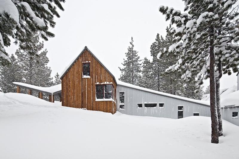 Tahoe Ridge house_designrulz (11)