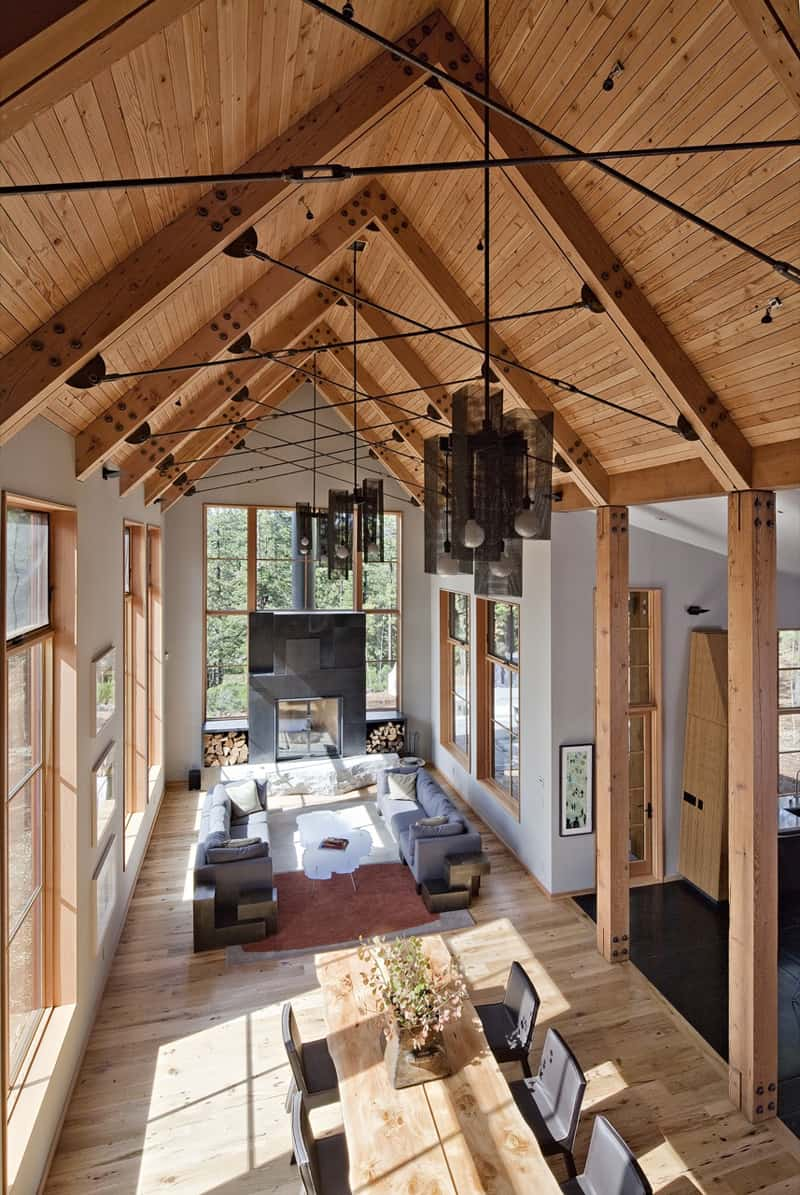 Tahoe Ridge house_designrulz (14)
