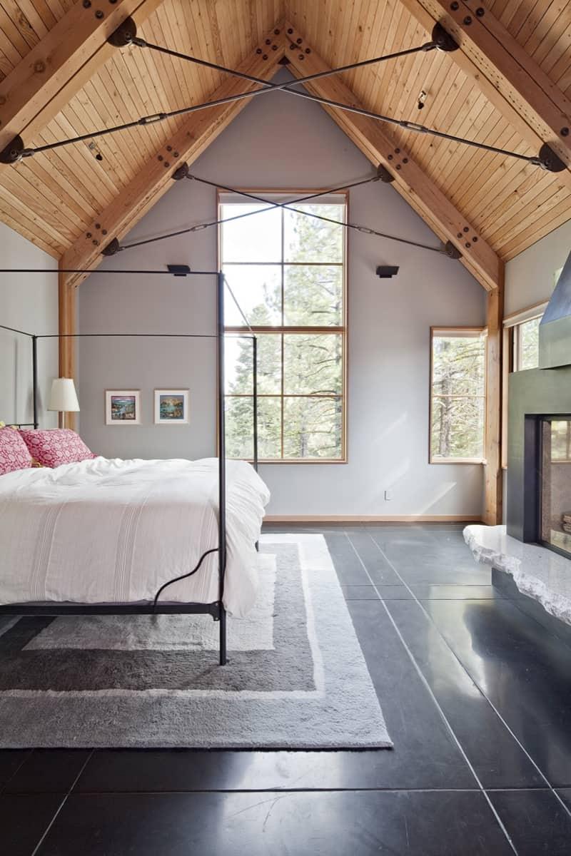 Tahoe Ridge house_designrulz (16)