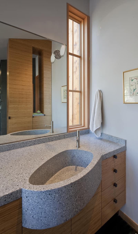 Tahoe Ridge house_designrulz (18)