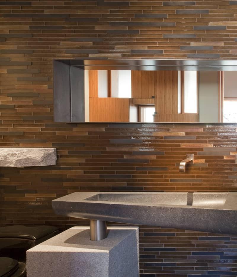 Tahoe Ridge house_designrulz (19)