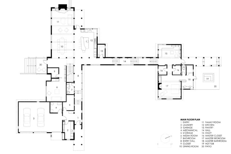 Tahoe Ridge house_designrulz (21)
