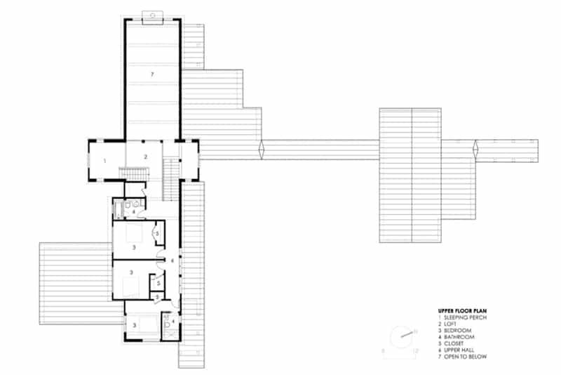 Tahoe Ridge house_designrulz (22)