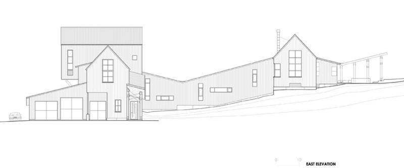 Tahoe Ridge house_designrulz (23)