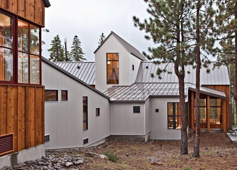Tahoe Ridge house_designrulz (24)