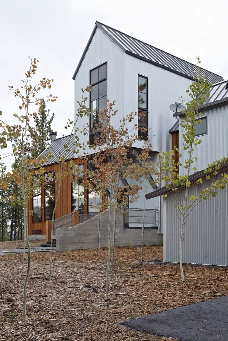 Tahoe Ridge house_designrulz (5)