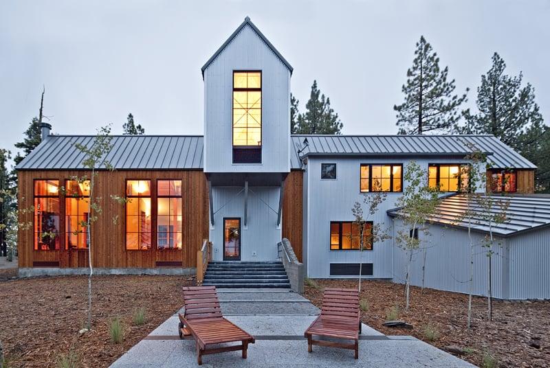 Tahoe Ridge house_designrulz (6)