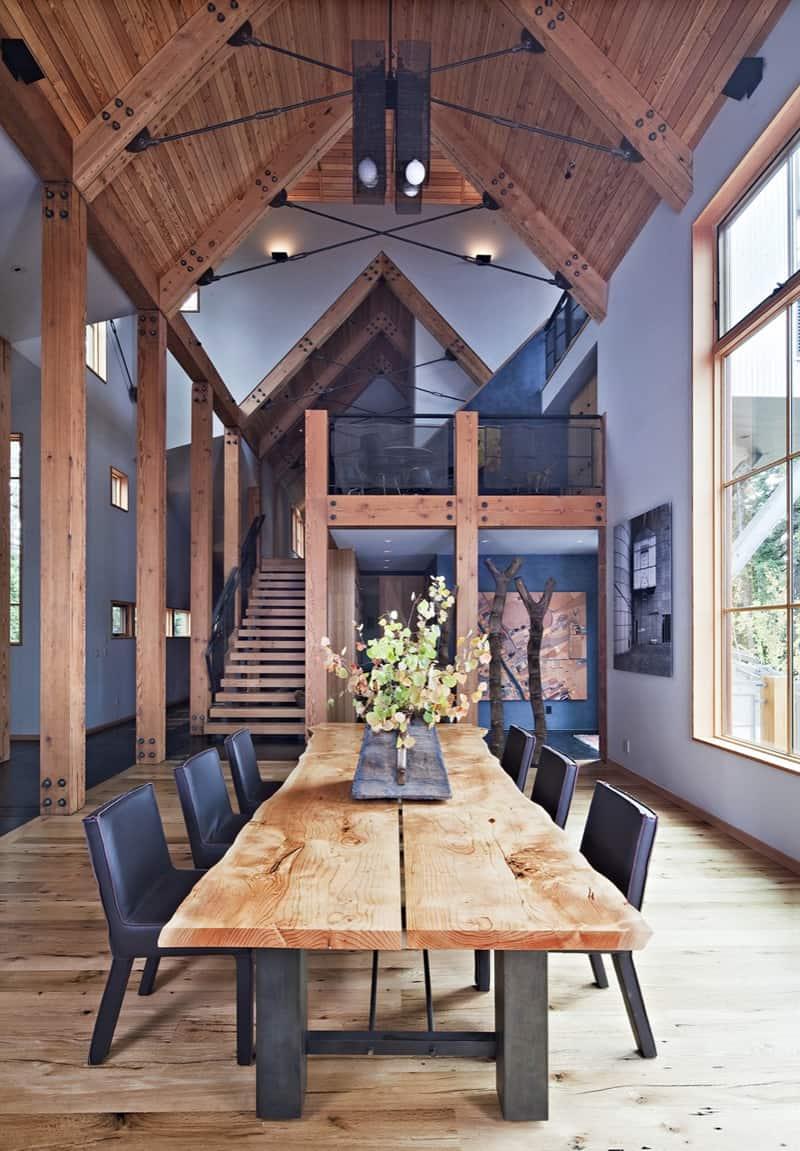 Tahoe Ridge house_designrulz (8)