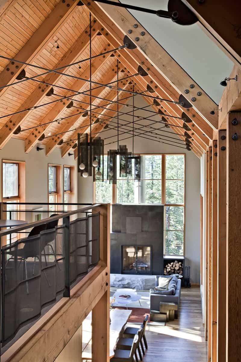 Tahoe Ridge house_designrulz (9)