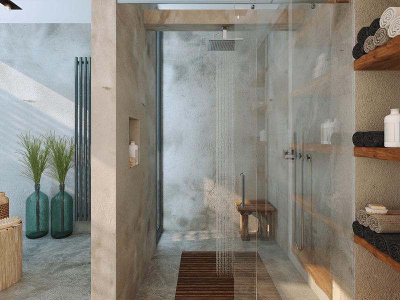 bathroom design-designrulz (1)
