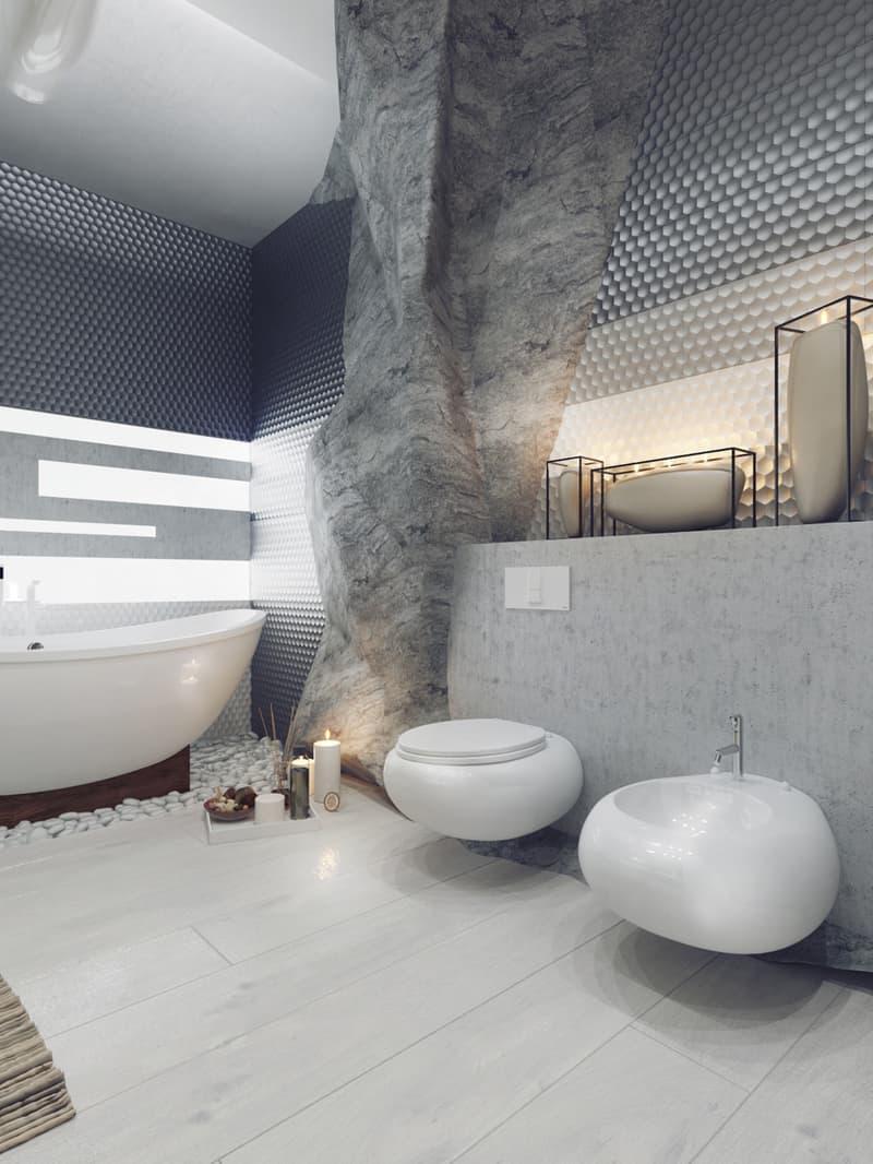bathroom design-designrulz (10)