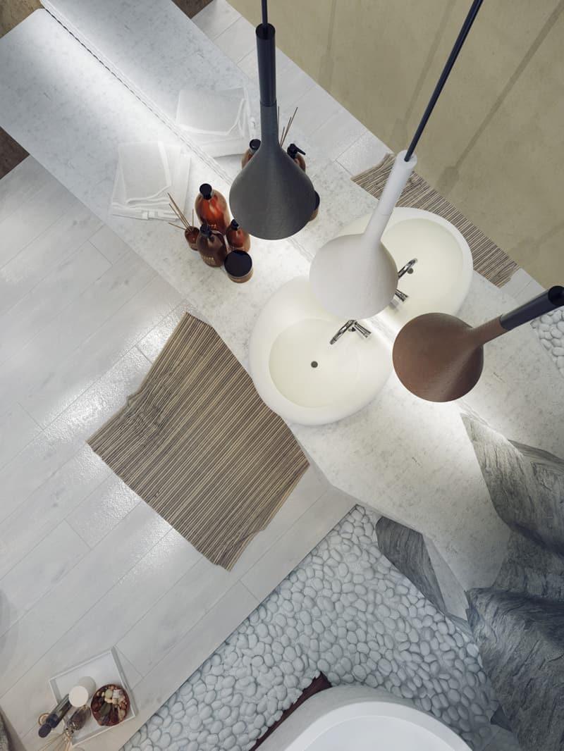 bathroom design-designrulz (11)