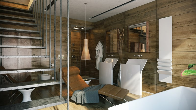 bathroom design-designrulz (12)