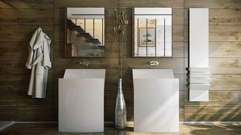 bathroom design-designrulz (13)