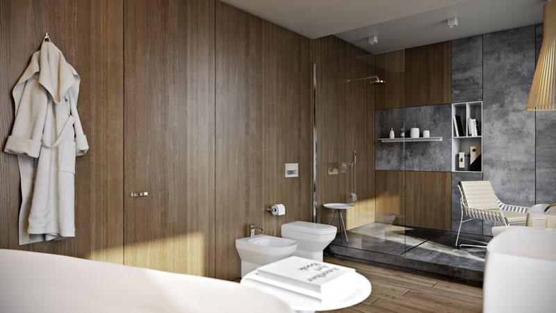 bathroom design-designrulz (14)