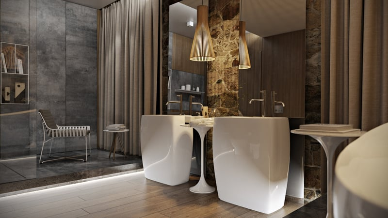 bathroom design-designrulz (15)