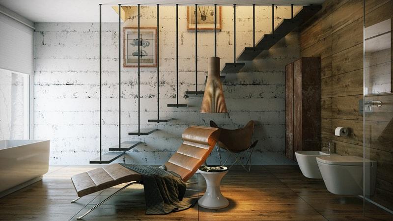 bathroom design-designrulz (17)