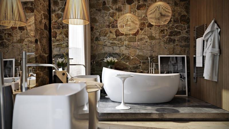 bathroom design-designrulz (18)