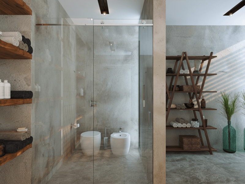bathroom design-designrulz (2)