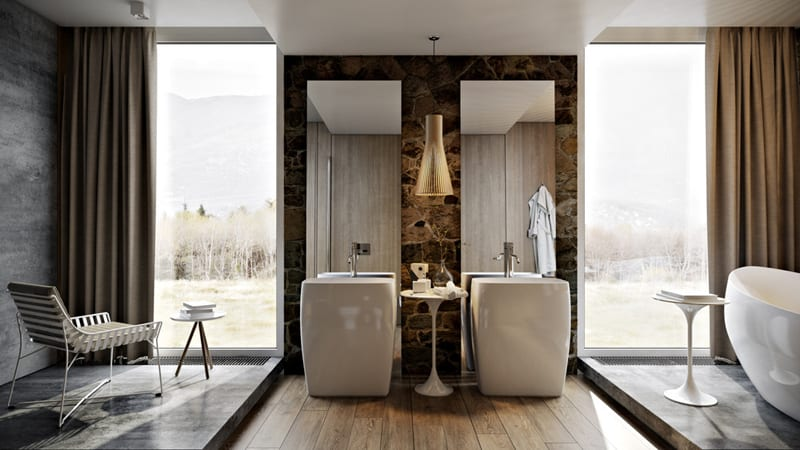 bathroom design-designrulz (20)