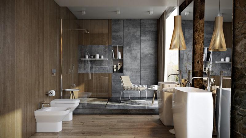 bathroom design-designrulz (21)