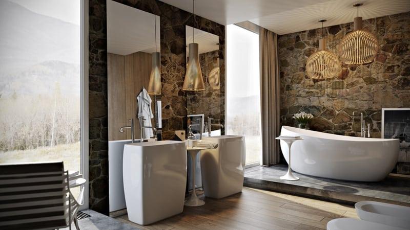 bathroom design-designrulz (22)
