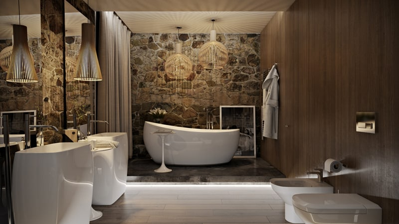 bathroom design-designrulz (23)