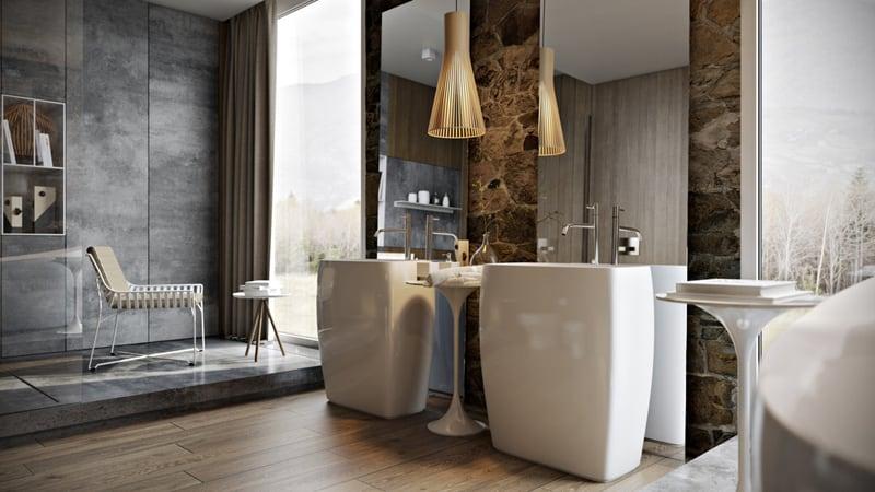 bathroom design-designrulz (24)