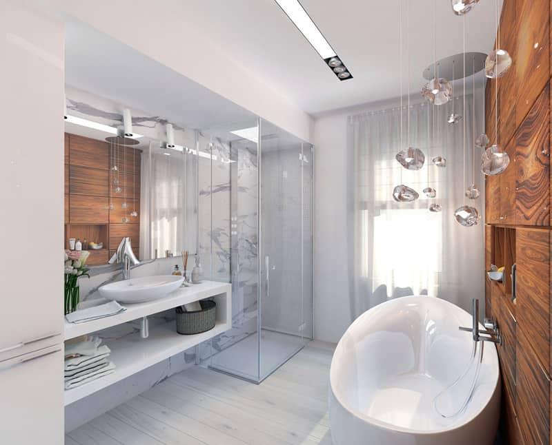 bathroom design-designrulz (25)